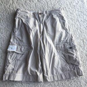 Polo By Ralph Lauren Cargo Shorts.